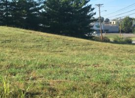 1-Acre to 2.9 acres Vacant Land Lots