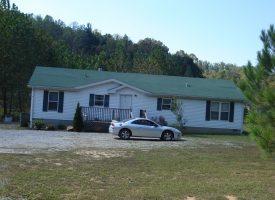 2939 N Dixie Hwy, Bonnieville, KY